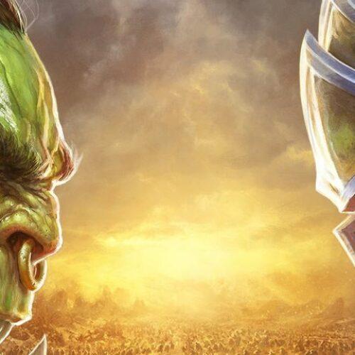 World of Warcraft Defensywne trinkety (przegląd rankingu trinketów)